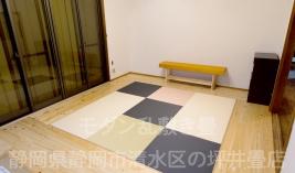 nishikubo-s01