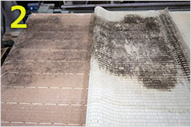 畳乾燥処理の威力